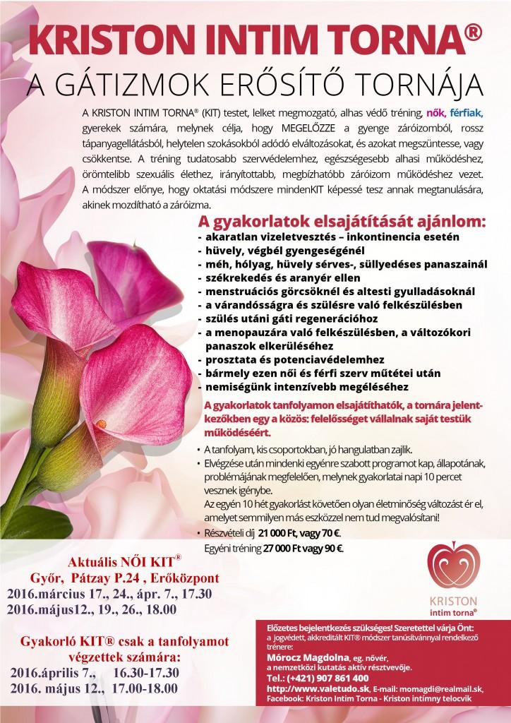 kit-noi-gyor-2016-4-5